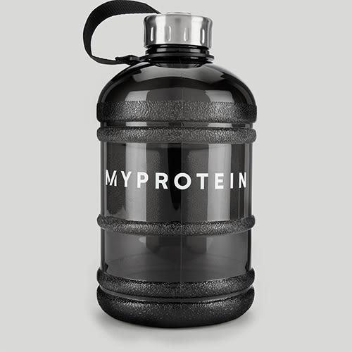 MyProtein 大容量運動水壺 (1.9 升)