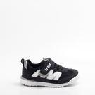 IFME   light輕量系列 兒童 走路鞋-黑 IF22-900911