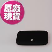 【LG樂金耗材】G5 B&O Hi-Fi模組