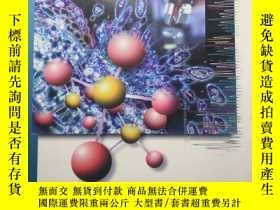 二手書博民逛書店Instant罕見Notes in Biochemistry (Instant Notes Series) 英文原