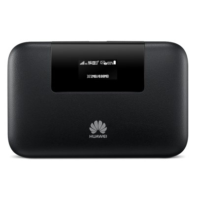 HUAWEI 華為 E5770s-320 4G LTE 行動網路分享器 熱點機 WiFi分享器