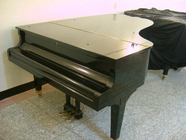 【HLIN漢麟樂器】-網友推薦-原裝河合kawai平台鋼琴演奏琴3號-中古二手鋼琴中心07