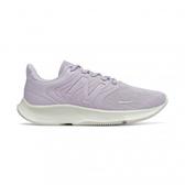 New Balance 068系列 女款粉色輕量慢跑鞋-NO.W068CS