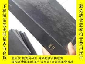 二手書博民逛書店Signal(信號)1985年7-12月(英文原版罕見6期合訂合