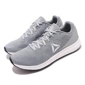 Reebok 慢跑鞋 Forever Floatride Energy 灰 白 男鞋 運動鞋 【PUMP306】 EF7544