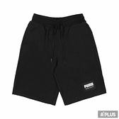 PUMA 男 Summer Court短褲(M) 歐規-84581701
