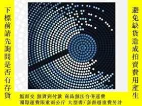 二手書博民逛書店Spectral罕見Feature Selection For Data MiningY256260 Zhen