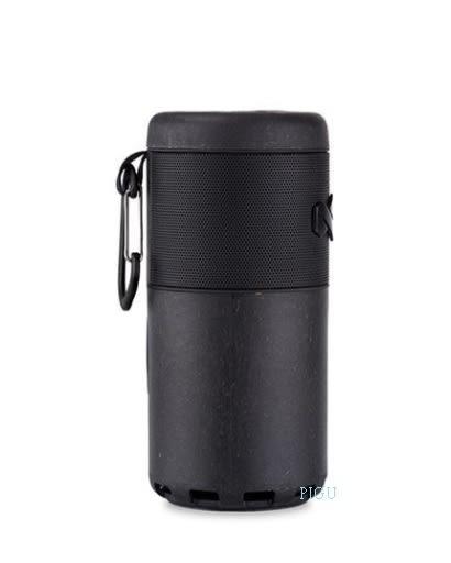 平廣 送袋台灣公司貨保固一年 Marley Chant Sport 黑色 藍芽喇叭 無線 藍牙 喇叭 IP67防塵防水