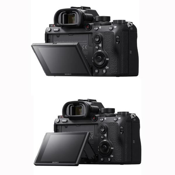 *兆華國際* Sony A7R Mark III 單機身 索尼公司貨 A7RIII A7R3 可換鏡頭全片幅相機