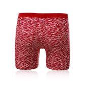 夏天新款時尚性感平角泳褲海邊度假沙灘游男士泳褲慕盈憮蓉【快速出貨八折一天】