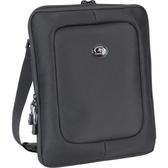*兆華國際* Tamrac 5722 ZUMA 2 可放置平板 iPad 10吋筆電 含稅 特價中