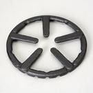 日本製【Pearl】TRIPOD鐵鑄子母爐架(霧) BL/ HB-3928