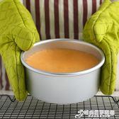 防燙手套 烘焙耐高溫手套廚房用加厚隔熱家用烤箱微波爐防燙手套 時尚芭莎 時尚芭莎