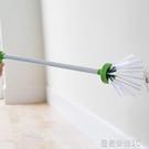 昆蟲抓蟲器捕蟲創意個性實用抖音同款捕蟲捕捉器抓蜘蛛蟑螂工具