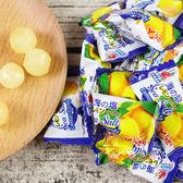 BF_海鹽檸檬糖1000g【0230零食團購】GC229-1000