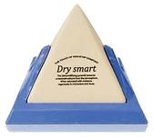 珪藻土金字塔 除溼 除濕 除溼袋 硅藻土 重覆使用 環保 珪藻土【RS763】