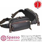 現貨【SPASSO】日本機能包 日本製素...