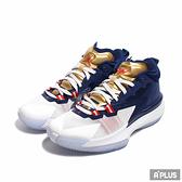 NIKE 男 籃球鞋 JORDAN ZION 1 PF-DA3129401