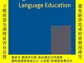 二手書博民逛書店Program罕見Evaluation In Language EducationY256260 Kiely,