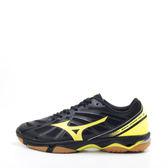 Mizuno  WAVE HURRICANE 3 進階 排球鞋 V1GA174046