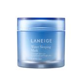 LANEIGE 蘭芝 睡美人香氛水凝膜-淨亮保濕升級版 70ml