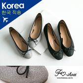 包鞋.低調奢華宴會金蔥娃娃鞋-FM時尚美鞋-韓國精選.firefly