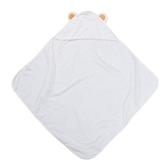 店長推薦★新生兒包被竹纖維初生嬰兒抱被春秋抱毯夏季薄款被子包巾寶寶用品
