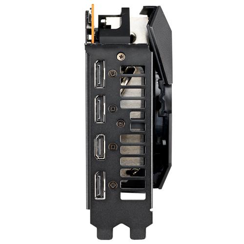 ASUS 華碩 ROG-STRIX-RX5700XT-O8G-GAMING PCI-E 4.0 顯示卡