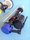 【麗室衛浴】美標  原廠馬桶水箱  進水零件  5分轉4分 A-073-6