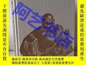 二手書博民逛書店1988年版,Hugo罕見Munsterberg (著),Chi