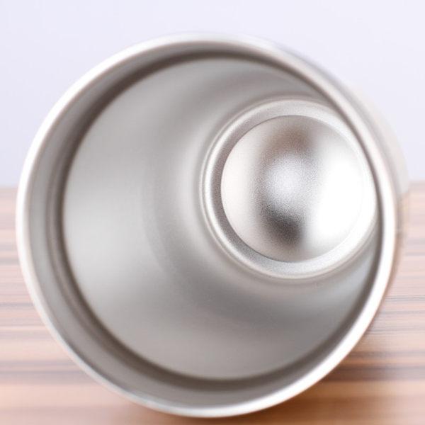【TT】YETI冰霸杯保溫杯304不鏽鋼液體車載大容量真空咖啡啤酒杯汽車杯冰霸杯