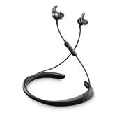全新 BOSE 原廠 QuietControl 30 消噪耳機 無線耳機 藍牙耳機