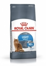 *Ego Pet*法國皇家《L40》肥胖傾向貓 1.5kg / 減肥貓配方 / 愛貓保健系列