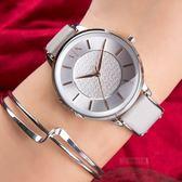 【人文行旅】A/X Armani Exchange   亞曼尼 AX5311 優雅女士連身裙腕錶