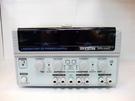 泰菱電子◆固緯直流電源供應器GPS-3303 TECPEL