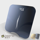 oserio無線星光智慧體脂計FTG-315(六合一功能/體脂肪/體重/歐瑟若)