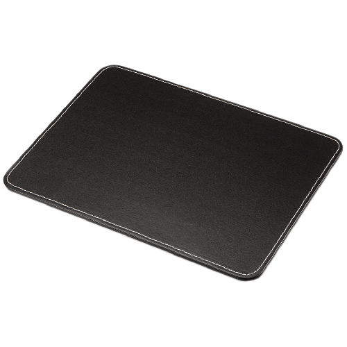 【奇奇文具】雙鶖牌 FLYING 桌墊 SDP-1300 皮質加長型方型桌墊