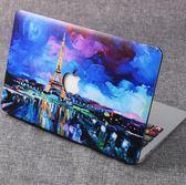 macbook Retina 12 air11 13筆記本保護殼Pro 15彩殼蘋果殼【快速出貨八折下殺】