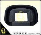 ES數位 Canon EOS 1D Mark IV EOS 1D Mark III 1Ds Mark III 7D 專用同原廠 EG 眼罩