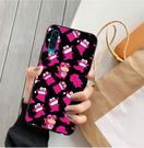 [A50 軟殼] 三星 Samsung Galaxy A30s A70 SM-A307 A505GZ A7050 手機殼 外殼 小怪獸