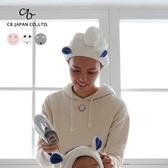 擦頭包巾 浴帽 動物造型【CB050】CB 動物造型超細纖維擦頭包巾  完美主義