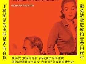 二手書博民逛書店The罕見Reality Of FilmY256260 Richard Rushton Manchester