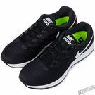 NIKE 男 AIR ZOOM PEGASUS 33 慢跑鞋 黑 -831352001