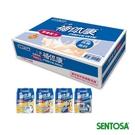 【特價】三多補体康高纖高鈣營養配方(24罐/箱)