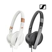 SENNHEISER 森海塞爾 HD 2.30i / G 線控耳罩式耳機 (頭戴式耳機) iOS、Android系統