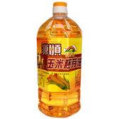 源順玉米胚芽油2L【愛買】