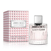 Jimmy Choo 慾望城市女性淡香水小香(4.5ml)  ★ZZshopping購物網★