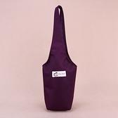 雨朵防水包 U344-33 素色多用杯套