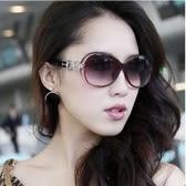 太陽眼鏡全系列 送時尚字母眼鏡盒