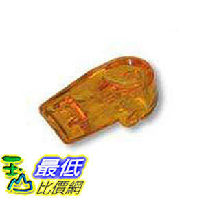 [104美國直購] 戴森 Dyson Part DC11  Trans Yellow Wand Swivel Catch DY-905856-01